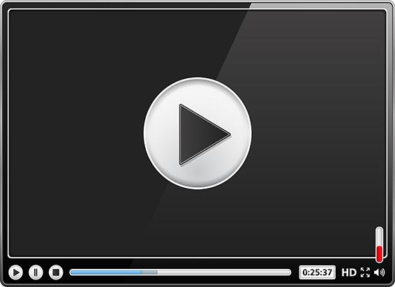 Телевидение смотреть corbina tv порно